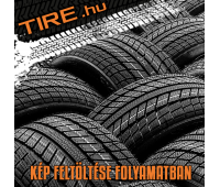 235/65R17 104H MP92 SIBIR SNOW SUV (DOT17)