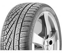 215/65 R 16 Pirelli Sottozero   98 H Használt téli 5mm