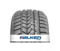 215/65 R 16 - Falken - HS438   98 H - Használt - Téli - 6,5mm
