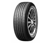 235/55R17 V N-Blue HD Plus
