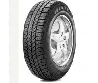 205/55 R 16 - Pirelli - Snow Cont.2   91 T - Használt - Téli - 6,5mm