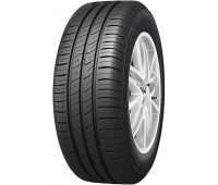 205/55R16 H KH27 Ecowing ES01 DOT15