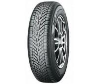 205/55R16 H V905 W.drive