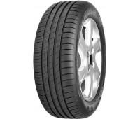 205/55R16 V EfficientGrip Performance