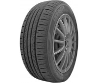 205/60R16 V Ecosis XL DOT18