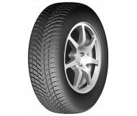 245/40R18 V EcoZen XL DOT18