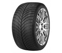 255/45R20 W Lateral Force 4S XL DOT18