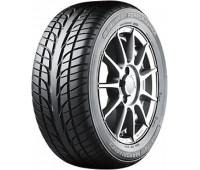 205/55R16 W SA Performance