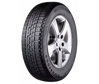 205/60R16 H MultiSeason