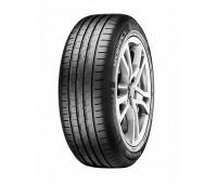 205/65R15 H Sportrac 5