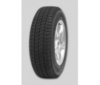 205/65R16C R VanHawk Winter