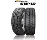 185/60 R 15 Kingstar Sw40   88 T Új téli
