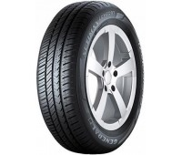 215/45R17 Y Altimax Sport GT XL