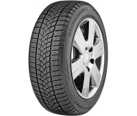 215/60R16 H WinterHawk 3 XL