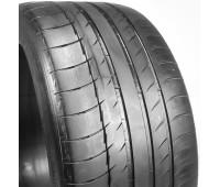 315/30 R 18 Michelin PS2 N2   98 Y Használt nyári 7mm