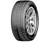 225/65R17 T CSC901