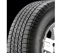 235/65 R 17 Michelin Lattitude Tour HP   104 V Új nyári Csak Pár! DOT10