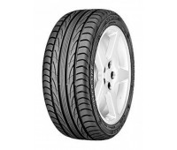 235/60R18 V Speed-Life XL FR