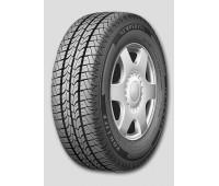 235/65R16C R Van-Life 2