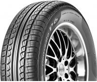 215/65 R 16 Pirelli P6   98 H Új nyári Demó Csak Pár! DOT08