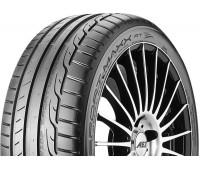 225/35 R 19 Dunlop Sportmaxx RT   88 Y Új nyári Csak Pár! DOT13