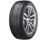 245/40R18 V LW31 I Fit XL