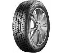 245/40R18 V Polaris 5 XL FR