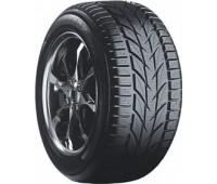 245/40R18 V S953 Snowprox XL