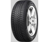 245/40R18 V Speed-Grip 3 XL FR