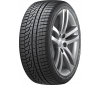 245/40R18 V W320 Winter iCept Evo2 XL