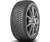 245/40R18 W WP71 WinterCraft XL