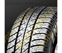 155/80 R 13 Michelin MXT 80   79 T Használt nyári 6,5mm