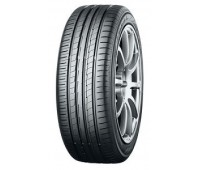 245/45R17 W AE-50 BLUEARTH-A XL