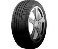 255/35R19 V MOMO W-2 North Pole XL w-s