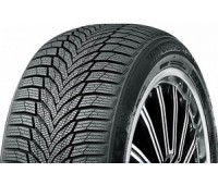 255/35R19 V Winguard Sport2 WU7 XL