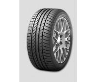 255/45R17 W SP Sport MAXX TT MFS ROF*