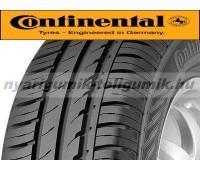 175/60 R 15 Continental EcoContact 3   85 H Használt nyári 5,5mm