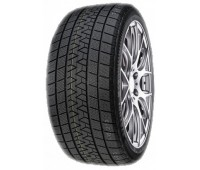 255/60R18 H Stature MS XL