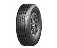 265/35R18 W Explorer UHP XL