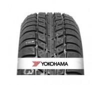 235/55 R 19 Yokohama W-Drive   101 V Használt téli 6mm