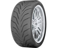 285/35R20 Y R888 Proxes 2G DOT15