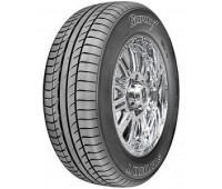 285/40R22 V Stature H/T XL