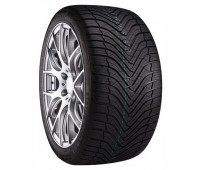295/35R21 W Status All Climate XL