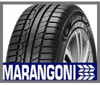 215/60 R 17 Marangoni Meteo HP   100 H Használt téli (garnitúra) 7-7,5mm