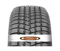 215/70 R 15 Maxxis Ma-W1   98 H Új téli DOT 13