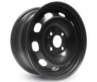 MAMST21 6Jx15 5/100 ET38 57,1 A8380