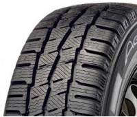 235/65 R 16 C Michelin Agilis Alpin   115 R Használt téli 6,5mm