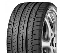 295/30 R 19 Michelin Pilot Sport PS2   100 Y Használt nyári 6,5mm