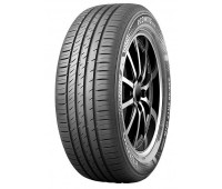 155/65R14 T ES31 Ecowing