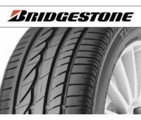 205/55 R 16 Bridgestone ER300   91 H Használt nyári 8mm RFT Defekttûrõ!